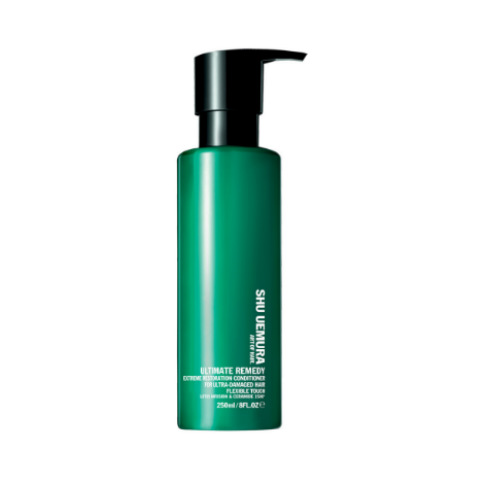 SHU-UEMURA-ULTIME-REMEDY-CONDITIONER-BEAUTYFUSION