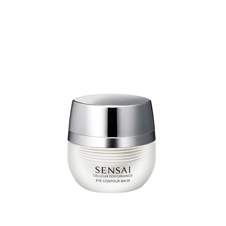 SENSAI-CELLULAR-PERFORMANCE-EYE-CONTOUR-BALM-BEAUTYFUSION