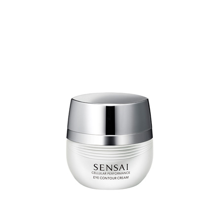 SENSAI-CELLULAR-PERFORMANCE-EYE-CONTOUR-CREAM-BEAUTYFUSION