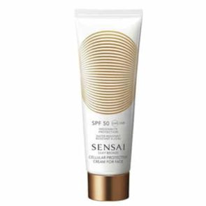 SENSAI-SILKY-BRONZE-CREAM-FOR-FACE-SPF50-BEAUTYFUSION