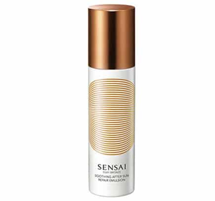 SENSAI-SILKY-BRONZE-SOOTHING-AFTER-SUN-REPAIR-EMULSION-BEAUTYFUSION
