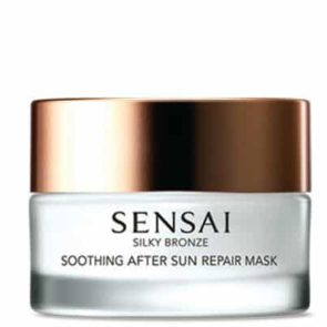 SENSAI-SILKY-BRONZE-SOOTHING-AFTER-SUN-REPAIR-MASK-60-ML-BEAUTYFUSION