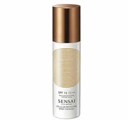 SENSAI-SILKY-BRONZE-SPRAY-FOR-BODY-SPF15-BEAUTYFUSION