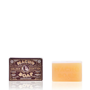 MACHO-THE-SOAP-BEAUTYFUSION