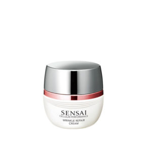 SENSAI-WRINKLE-REPAIR-CREAM-BEAUTYFUSION