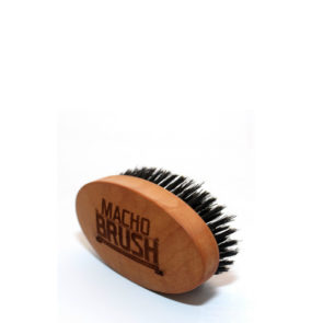 MACHO-MILITARY-BRUSH-BEAUTYFUSION