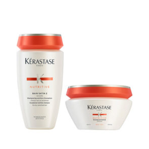 PACK-KERASTASE-NUTRITIVE-BEAUTYFUSION