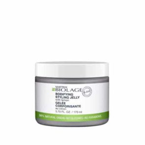 BIOLAGE-RAW-BODIFYING-STYLING-JELLY-BEAUTYFUSION