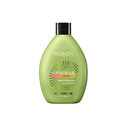 CONDITIONER-CURVACEOUS-REDKEN-BEAUTYFUSION