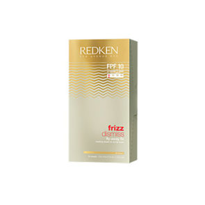 REDKEN-FRIZZ-DISMISS-FPF10-BEAUTYFUSION