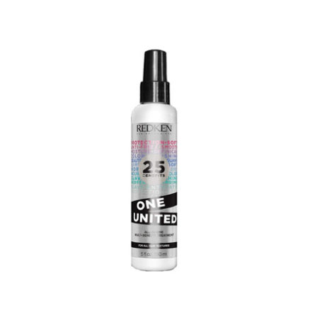 REDKEN-ONE-UNITED-BEAUTYFUSION