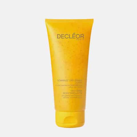 DECLEOR-GOMMAGE-1000-GRAINS-CORPS-BEAUTYFUSION