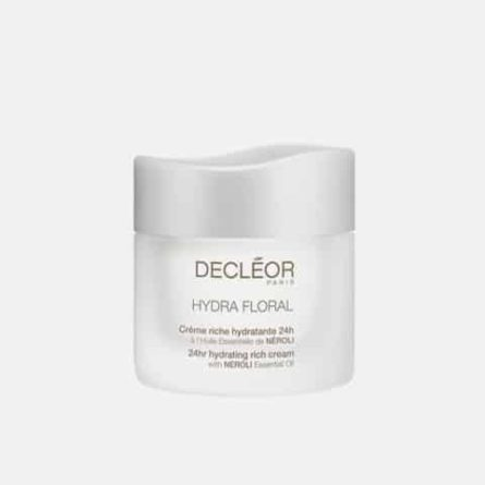 DECLEOR-HYDRAFLORAL-CREME-RICHE-BEAUTYFUSION