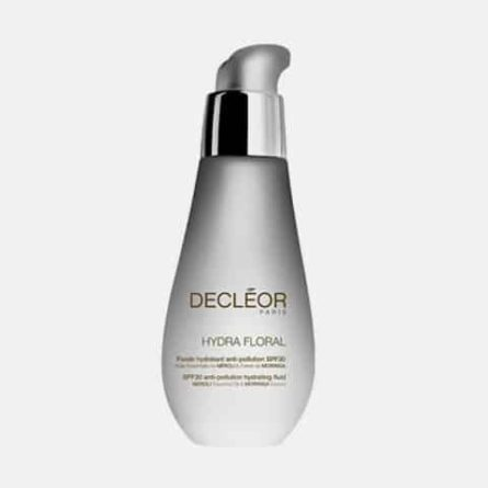 DECLEOR-HYDRA-FLORAL-FLUIDE-SPF30-BEAUTYFUSION