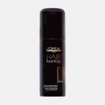 HAIR-TOUCH-UP-BROWN-75ML-BEAUTYFUSION
