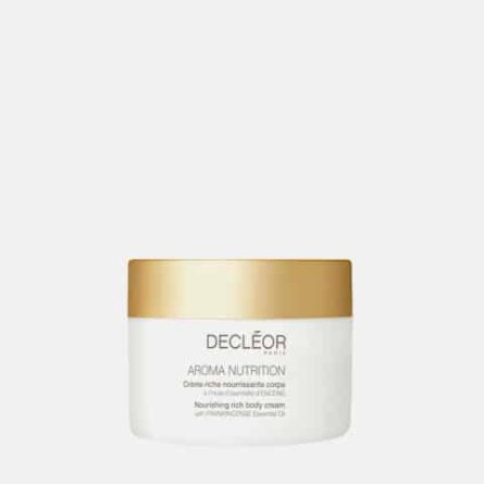 DECLEOR-AROMA-NUTRITION-CREME-RICHE-BEAUTYFUSION