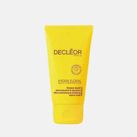 DECLEOR-HYDRA-FLORAL-MASK-ULTRA-HYDRATANT-BEAUTYFUSION