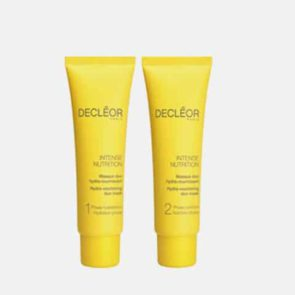 DECLEOR-INTENSE-NUTRITION-MASK-DUO-50ML-BEAUTYFUSION