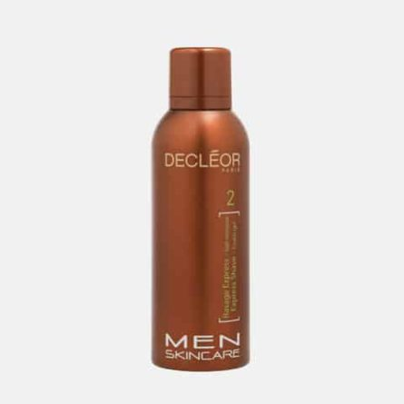 DECLEOR-MEN-RASAGE-EXPRESS-GEL-MOUSSE-150ML-BEAUTYFUSION