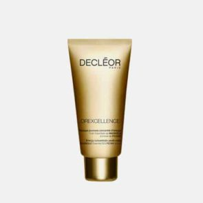 DECLEOR-OREXCELLENCE-MASK-50ml-BEAUTYFUSION