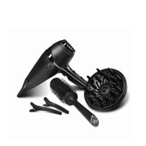 GHD-AIR-KIT-BEAUTYFUSION