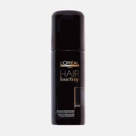 HAIR-TOUCH-UP-BLACK-75ML-BEAUTYFUSION