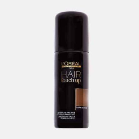 HAIR-TOUCH-UP-DARK-BLONDE-75ML-BEAUTYFUSION