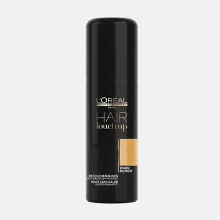 HAIR-TOUCH-UP-WARM-BLONDE-75ML-BEAUTYFUSION