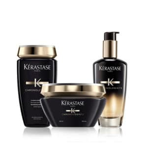 PACK-KERASTASE-CHRONOLOGISTE-BEAUTYFUSION
