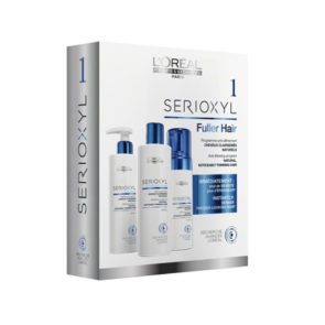 SERIOXYL-FULL-HAIR-BEAUTYFUSION