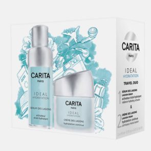 CARITA-TRAVEL-DUO-IDEAL-HYDRATATION-BEAUTYFUSION