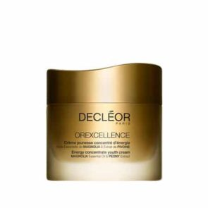 DECLEOR-OREXCELLENCE-CREME-BEAUTYFUSION