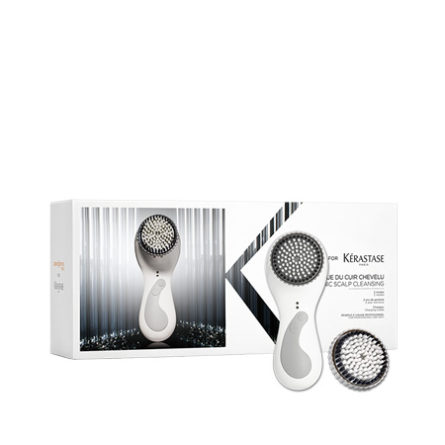 KERASTASE-CLARISONIC-PLUS-BEAUTYFUSION