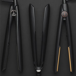 PLANCHAS-GHD-BEAUTYFUSION