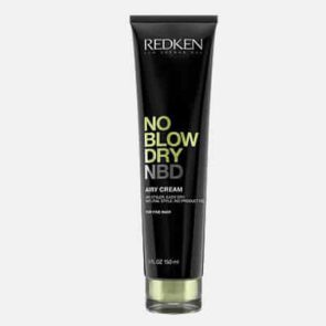 Airy-Cream-Redken-No-Blow-Dry-BEAUTYFUSION