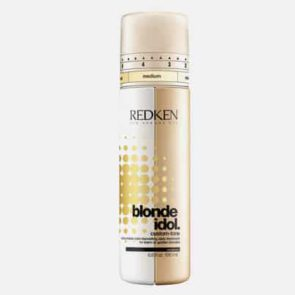 ACONDICIONADOR-CUSTOM-TONE-REDKEN-BLONDE-IDOL-BEAUTYFUSION