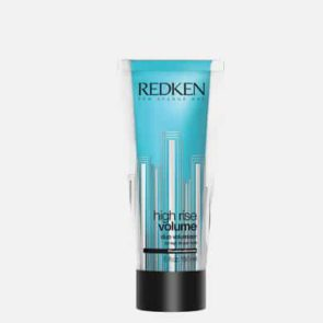 DUO-VOLUMIZER-REDKEN-VOLUME-BEAUTYFUSION