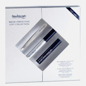 REVITALASH-BROW-PERFECTING-GIFT-COLLECTION-BEAUTYFUSION