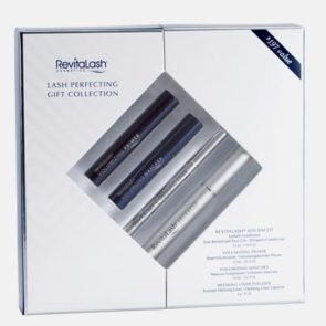 REVITALASH-LASH-PERFECTING-GIFT-COLLECTION-BEAUTYFUSION
