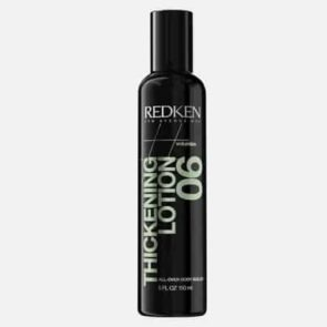 Thickening-Lotion-06-Redken-Volumize--BEAUTYFUSION