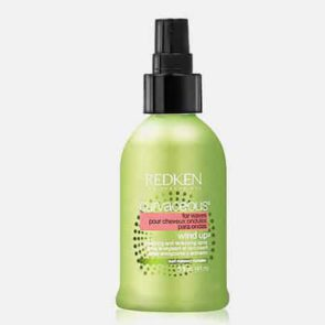 WIND-UP-REDKEN-CURVACEOS-BEAUTYFUSION