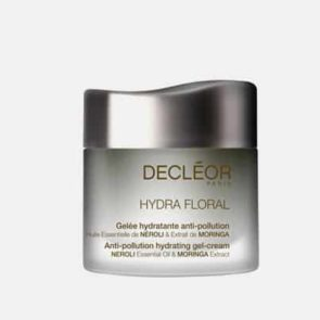 HYDRA-FLORAL-ANTI-POLLUTION-50-ML-BEAUTYFUSION