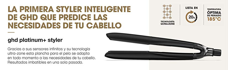 GHD-PLATINUM-PLUS-BEAUTYFUSION-PRODUCTO