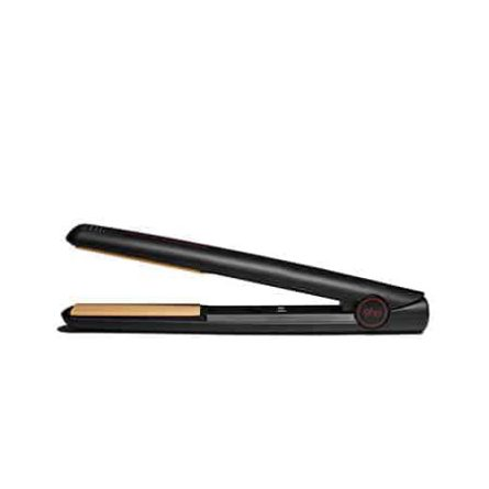GHD-STYLER-CLASSIC-BEAUTYFUSION