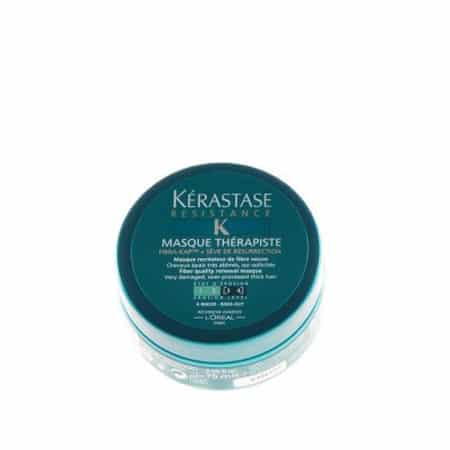 MASQUE-RESISTANCE-THERAPISTE-BEAUTYFUSION