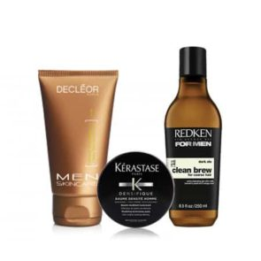 PACK-HOMBRE-1-BEAUTYFUSION