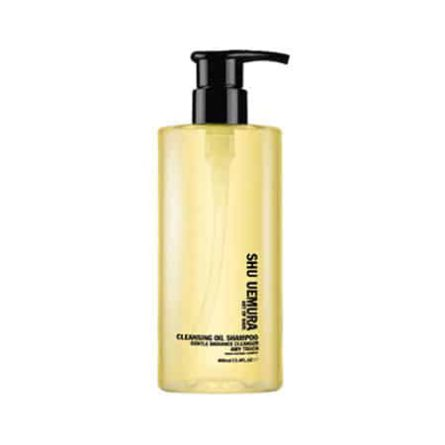 CHAMPU-SHU-HUEMURA-CLEANSING-OIL-400-ML-BEAUTYFUSION