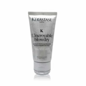 INCROYABLE-BLOW-DRY-KERASTASE-50-ML-BEAUTYFUSION