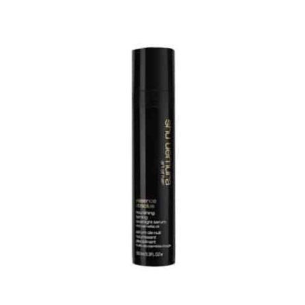 SHU-UEMURA-OVERNIGHT-ESSENCE-ABSOLUE-BEAUTYFUSION