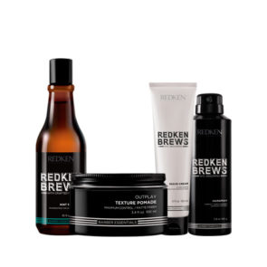 PACK-CUIDADO-TOTAL-REDKEN-BREWS-BEAUTYFUSION